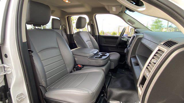 2019 Ram 1500 Quad Cab 4x2, Pickup #ZD192366 - photo 24
