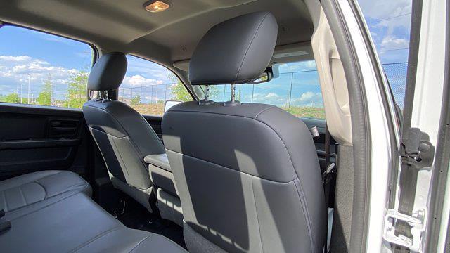 2019 Ram 1500 Quad Cab 4x2, Pickup #ZD192366 - photo 25