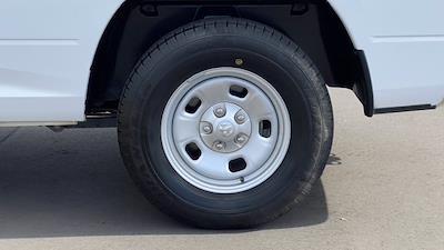 2019 Ram 1500 Quad Cab 4x2, Pickup #ZD192366 - photo 13