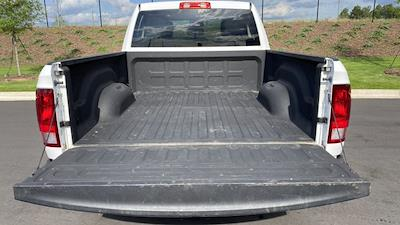 2019 Ram 1500 Quad Cab 4x2, Pickup #ZD192366 - photo 15