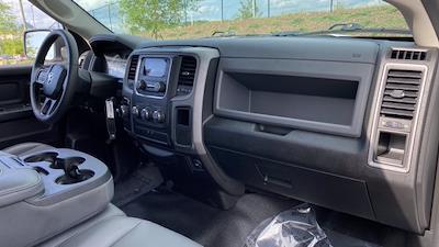 2019 Ram 1500 Quad Cab 4x2, Pickup #ZD192366 - photo 23
