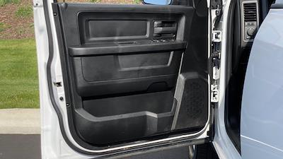 2019 Ram 1500 Quad Cab 4x2, Pickup #ZD192366 - photo 28