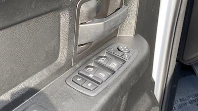 2019 Ram 1500 Quad Cab 4x2, Pickup #ZD192366 - photo 29