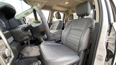 2019 Ram 1500 Quad Cab 4x2, Pickup #ZD192366 - photo 30
