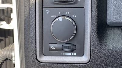 2019 Ram 1500 Quad Cab 4x2, Pickup #ZD192366 - photo 34