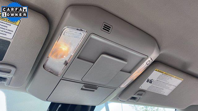 2018 Toyota Tundra Crew Cab 4x4, Pickup #DM40043A - photo 49