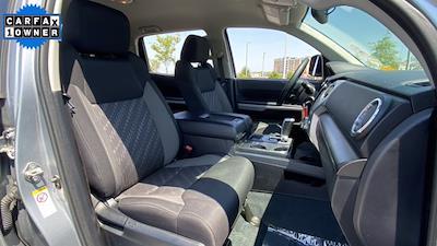 2018 Toyota Tundra Crew Cab 4x4, Pickup #DM40043A - photo 27