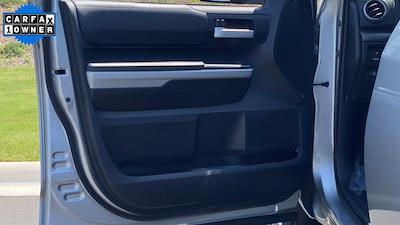 2018 Toyota Tundra Crew Cab 4x4, Pickup #DM40043A - photo 33