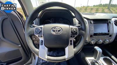2018 Toyota Tundra Crew Cab 4x4, Pickup #DM40043A - photo 36