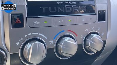 2018 Toyota Tundra Crew Cab 4x4, Pickup #DM40043A - photo 44
