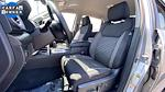 2018 Toyota Tundra Crew Cab 4x4, Pickup #DM40043A - photo 35