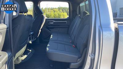 2019 Ram 1500 Crew Cab 4x4,  Pickup #DM40095A - photo 30