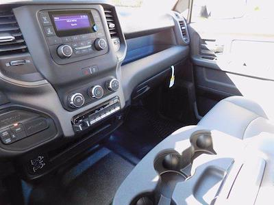 2020 Ram 3500 Crew Cab DRW 4x2, Reading SL Service Body #M400142 - photo 23