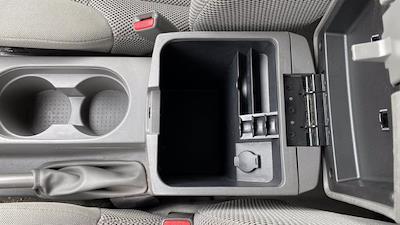 2017 Nissan Frontier Crew Cab 4x2, Pickup #M400191B - photo 44