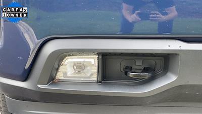 2020 Chevrolet Silverado 1500 Double Cab 4x4, Pickup #M400525A - photo 24