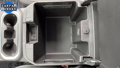 2020 Chevrolet Silverado 1500 Double Cab 4x4, Pickup #M400525A - photo 49