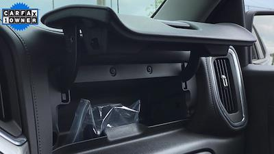 2020 Chevrolet Silverado 1500 Double Cab 4x4, Pickup #M400525A - photo 52