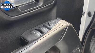 2020 Chevrolet Silverado 1500 Crew Cab 4x4, Pickup #M400669A - photo 28