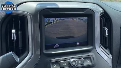 2020 Chevrolet Silverado 1500 Crew Cab 4x4, Pickup #M400669A - photo 37