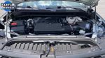 2020 Chevrolet Silverado 1500 Crew Cab 4x4, Pickup #M400669A - photo 16