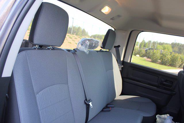 2021 Ram 1500 Classic Crew Cab 4x4, Pickup #M400692 - photo 31