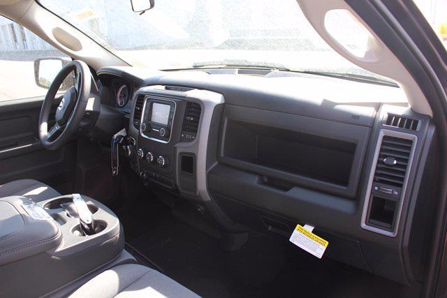 2021 Ram 1500 Classic Crew Cab 4x4, Pickup #M400692 - photo 35