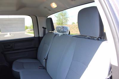 2021 Ram 1500 Classic Crew Cab 4x4, Pickup #M400692 - photo 28