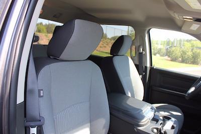 2021 Ram 1500 Classic Crew Cab 4x4, Pickup #M400692 - photo 33