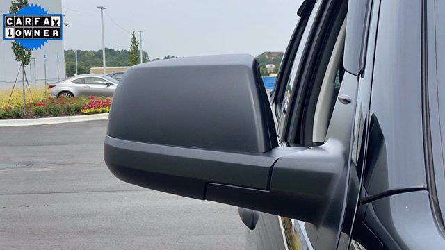 2020 Toyota Tundra Crew Cab 4x4, Pickup #M400725A - photo 22