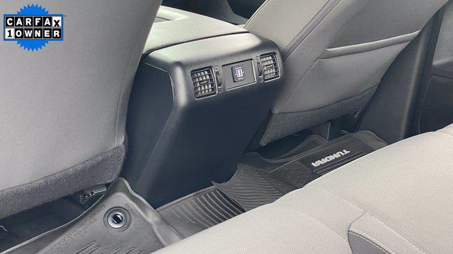 2020 Toyota Tundra Crew Cab 4x4, Pickup #M400725A - photo 29
