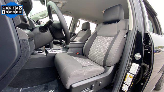 2020 Toyota Tundra Crew Cab 4x4, Pickup #M400725A - photo 32