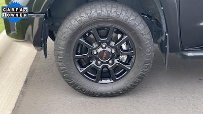 2020 Toyota Tundra Crew Cab 4x4, Pickup #M400725A - photo 12