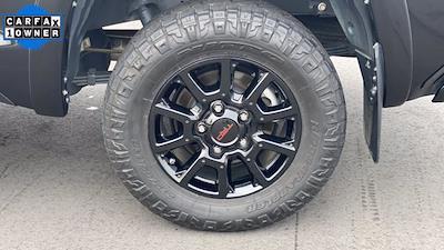 2020 Toyota Tundra Crew Cab 4x4, Pickup #M400725A - photo 13