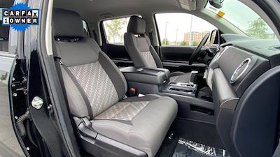 2020 Toyota Tundra Crew Cab 4x4, Pickup #M400725A - photo 24
