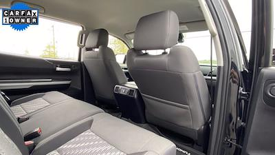 2020 Toyota Tundra Crew Cab 4x4, Pickup #M400725A - photo 25