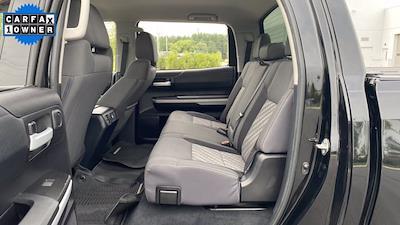 2020 Toyota Tundra Crew Cab 4x4, Pickup #M400725A - photo 28