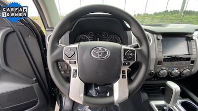 2020 Toyota Tundra Crew Cab 4x4, Pickup #M400725A - photo 33