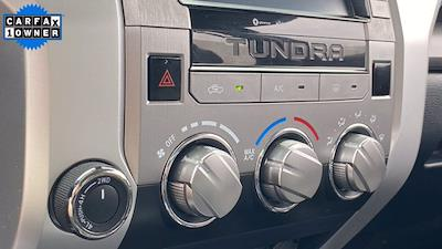 2020 Toyota Tundra Crew Cab 4x4, Pickup #M400725A - photo 41