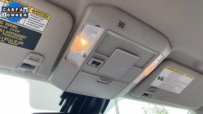2020 Toyota Tundra Crew Cab 4x4, Pickup #M400725A - photo 45