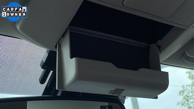 2020 Toyota Tundra Crew Cab 4x4, Pickup #M400725A - photo 46