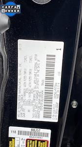 2020 Toyota Tundra Crew Cab 4x4, Pickup #M400725A - photo 48