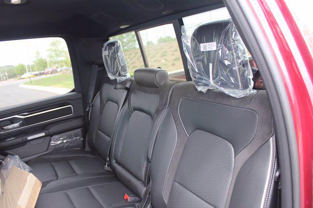2021 Ram 1500 Crew Cab 4x4, Pickup #M400887 - photo 29