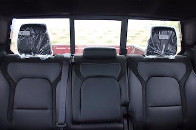 2021 Ram 1500 Crew Cab 4x4, Pickup #M400887 - photo 31