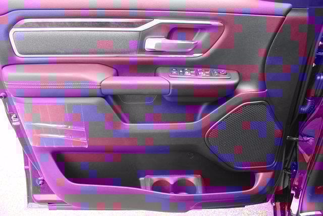 2021 Ram 1500 Quad Cab 4x2, Pickup #M400910 - photo 11