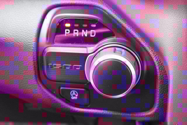 2021 Ram 1500 Quad Cab 4x2, Pickup #M400910 - photo 26