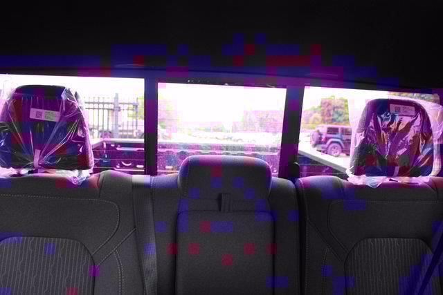 2021 Ram 1500 Quad Cab 4x2, Pickup #M400910 - photo 31