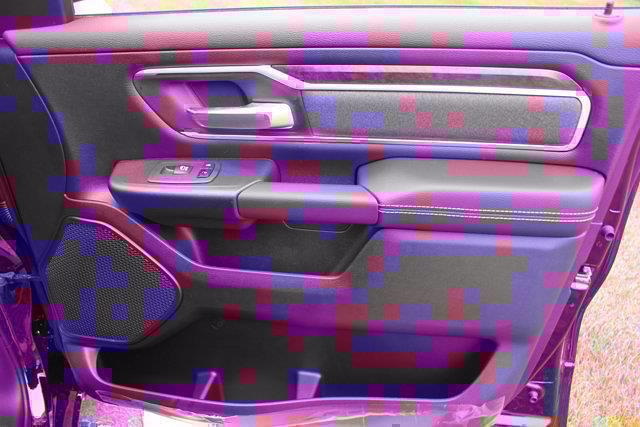 2021 Ram 1500 Quad Cab 4x2, Pickup #M400910 - photo 37