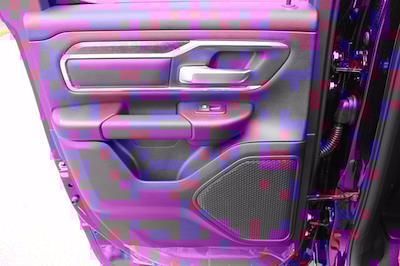 2021 Ram 1500 Quad Cab 4x2, Pickup #M400910 - photo 28