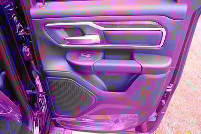 2021 Ram 1500 Quad Cab 4x2, Pickup #M400910 - photo 33