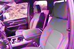 2021 Ram 1500 Quad Cab 4x2,  Pickup #M400910 - photo 13